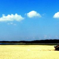 Puri Beach 4/31 by Tripoto