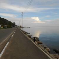 Lake Baikal 3/4 by Tripoto