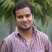 Yogesh Chauhan Travel Blogger
