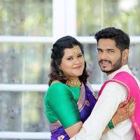 Namrata Patel Travel Blogger