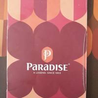 Paradise Restaurant 2/4 by Tripoto