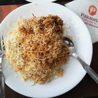Paradise Restaurant 4/4 by Tripoto