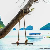 Ko Samui Surat Thani Thailand 3/8 by Tripoto