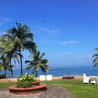 Vivanta By Taj Fort Aguada 3/27 by Tripoto