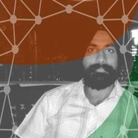 Gurneet Singh Travel Blogger