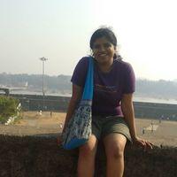 Mona Yadav Travel Blogger