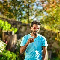 Jidhu Mg Travel Blogger