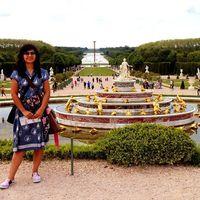 Chhavi Negi Travel Blogger