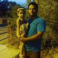 Taimoor Khan Travel Blogger