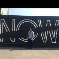 Tanmay Kumar Travel Blogger