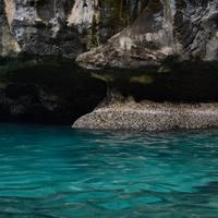 Maya Bay 2/9 by Tripoto