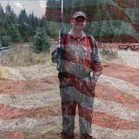 Steve Carter Travel Blogger