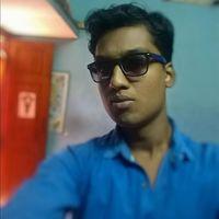 Subash Sankar Travel Blogger