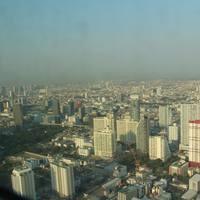 Baiyoke Sky Hotel Ratchaprarop Road Bangkok Thailand 2/2 by Tripoto