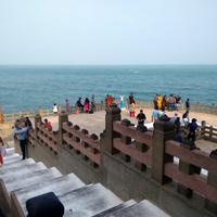 Vivekananda Rock Memorial 5/5 by Tripoto