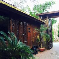 Tree House Resort | Jaipur 4/9 by Tripoto