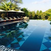 Tree House Resort | Jaipur 2/9 by Tripoto