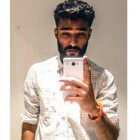 Ajay Singh Travel Blogger