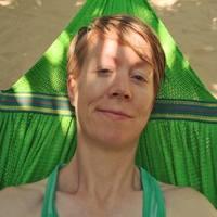 Jane Mountain Travel Blogger