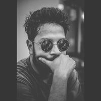 Ranvir Deb Travel Blogger