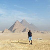 Anoop Das Travel Blogger