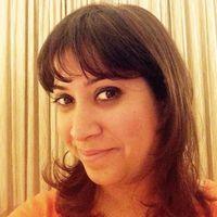 Bhavna Satyanarayan Travel Blogger