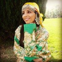 Mughal Garden 4/6 by Tripoto