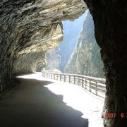 Taroko Gorge 2/13 by Tripoto