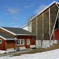 Fjellheisen 2/2 by Tripoto