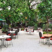 Lodi Gardens 2/13 by Tripoto