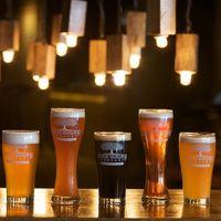 Arbor Brewing Company 2/3 by Tripoto