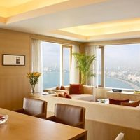 Trident Hotel in Nariman Point 2/2 by Tripoto