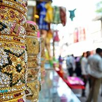 Pracheen Hanuman Mandir 4/5 by Tripoto