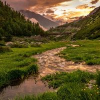 Baspa River 4/4 by Tripoto