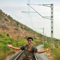 Makalidurga Trail 2/24 by Tripoto