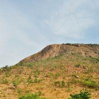 Makalidurga Trail 3/24 by Tripoto