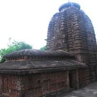 Bhaskaresvara Mandir 5/8 by Tripoto