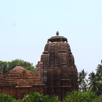 Raja Rani Temple 3/3 by Tripoto