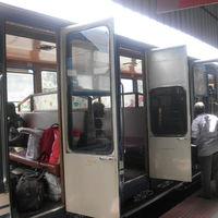 Nilgiri Mountain Railway 3/8 by Tripoto