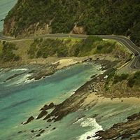 Great Ocean Road 2/7 by Tripoto