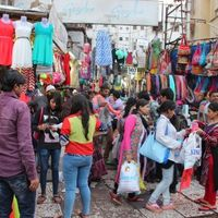 Linking Road 2/3 by Tripoto