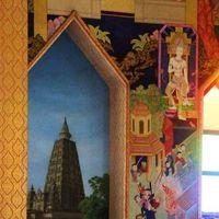 Bodhi Tree 5/11 by Tripoto