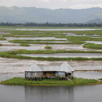 Loktak Lake 4/6 by Tripoto