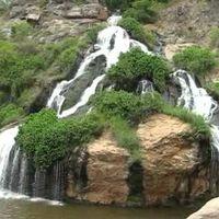 Chunchi falls 3/8 by Tripoto