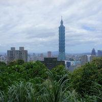 Taipei 101 4/7 by Tripoto
