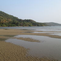 Devbaug Beach 5/5 by Tripoto