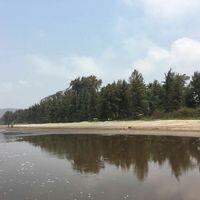 Harihareshwar Beach 5/11 by Tripoto