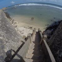 Jungle Beach 2/3 by Tripoto