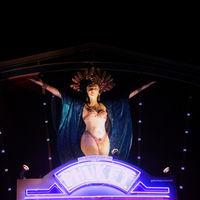 Phuket Simon Cabaret Patong Phuket Thailand 3/4 by Tripoto
