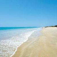 Betalbatim Beaches 3/8 by Tripoto